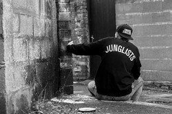 Concrete_Junglists