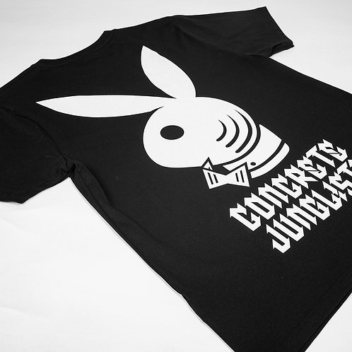 Play Records (blk)