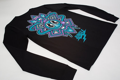Mexican Long Sleeve