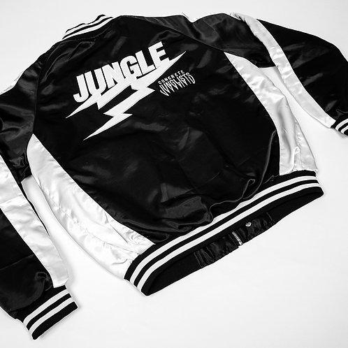 Noir Jacket