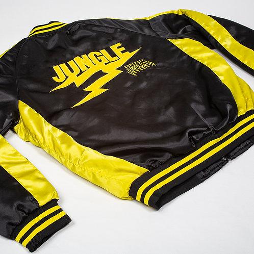 Hornet Jacket