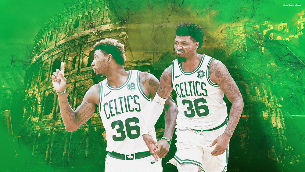 Marcus_Smart_NBA_Around_the_Game