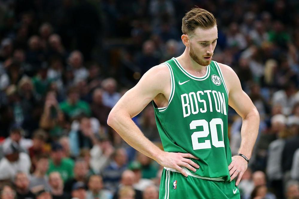 Gordon_Hayward_Celtics_NBA_Around_the_Game