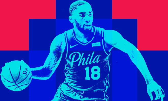 Shake_Milton_76ers_starter_NBA_Around_the_Game