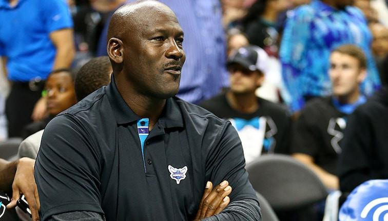 Michael_Jordan_Charlotte_owner_NBA_Around_the_Game