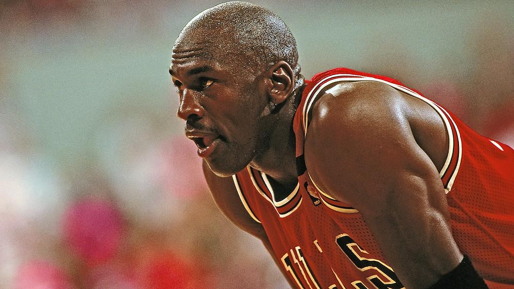 MIchael_Jordan_23_stories_NBA_Around_the_Game