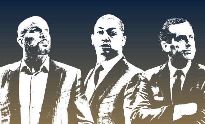 New_Orleans_Pelicans_Coach_2020_NBA_Around_the_Game