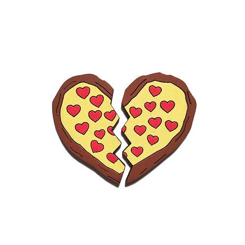 Pepperoni Lover