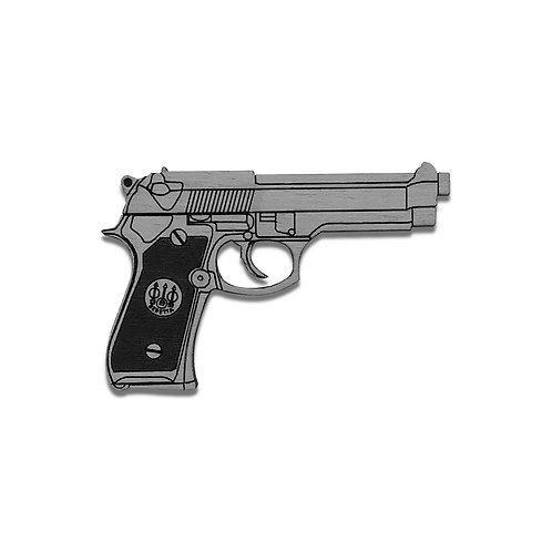 "Пистолет ""BERETTA"""