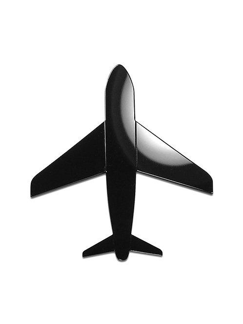 Самолет Simple
