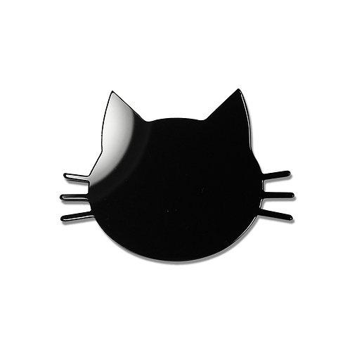 Котик simple