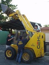 P1010033.JPG