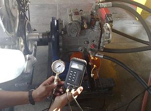 Prueba Bomba Rexroth AA4VG.jpg