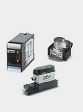 electrohidraulica.png