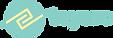 teycro_horizontal_logo_basic_color.png