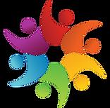 CHGW Logo no text.png