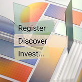 Register - Discover - Invest. Falcon Capital Partnesrhip alternative investment platform for qualified investors. Research and discover the best return on investment. 100% satisfaction, InvestmentsUK