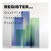 Register... Falcon Capital Partnership investor network for self certified Advised clients, HNWI, UHNWI, Sophisticated investors. Browse a list of alternative investments, research and connect directly with the investment principles.