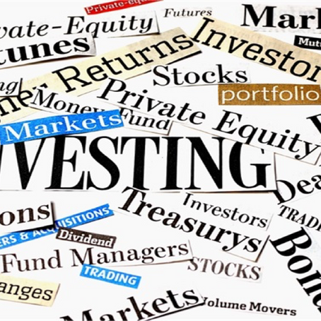 Why are the institutional investors dominating the alternative investment market?