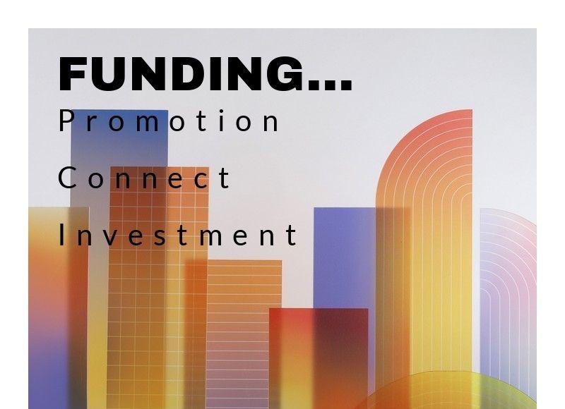FCPinvest.co.uk