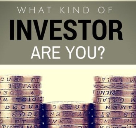 What attracts investors to an Alternative Investments website.
