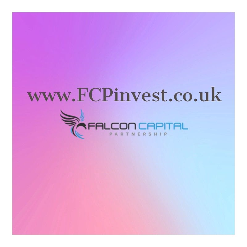 FCPinvest.co.uk