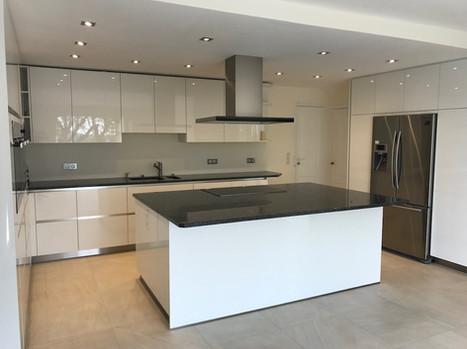 Cox kitchen 2.jpg