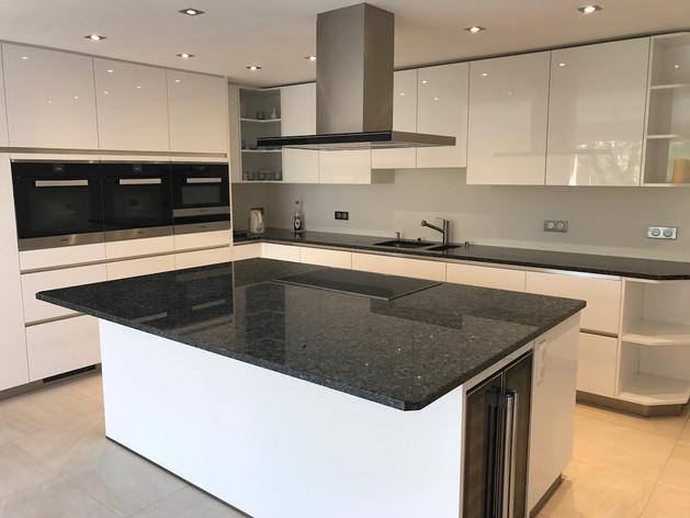 Cox kitchen 1.jpg