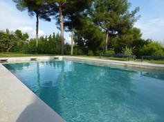 Per pool.jpg