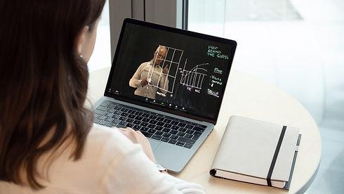 laptop working 2.jpg