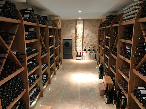 wine cave.jpg