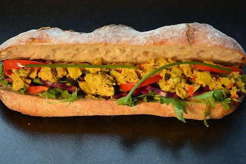Sandwich VOLAILLE AU CURRY.jpg