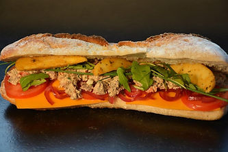 Sandwich KEBAB.jpg