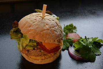 Burger KEBAB 6.JPG