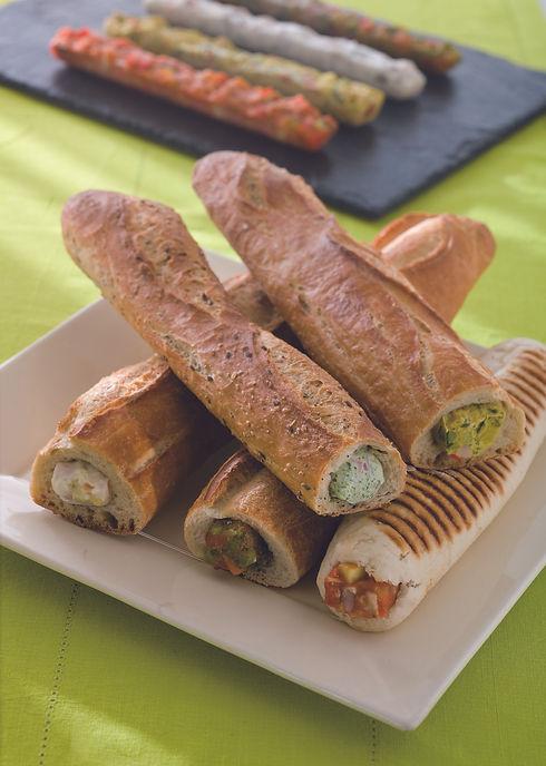 Sandwichs PANWICHES.jpg
