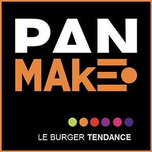 Logo PAN MAKE avec slogan.png