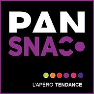 Logo PAN SNAC avec slogan.png