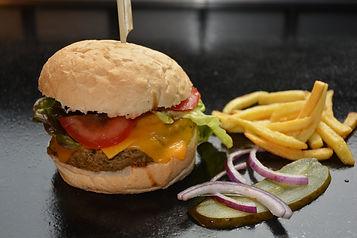 Burger BOEUF ÉPICES et HERBES 7.JPG