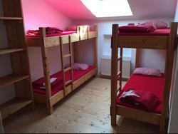 Hütte_1_Zimmer