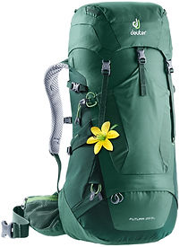 Deuter Future 28L Women's Backpack