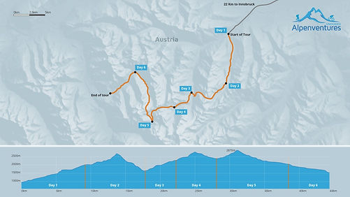 HHT6 Map and Elevation Profile.jpg