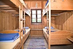 Hütte_2_Zimmer