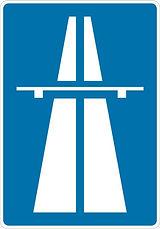 Autobahn j.jpg
