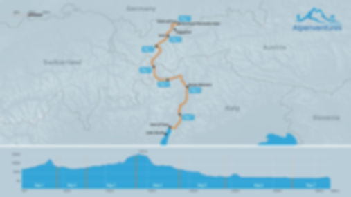 BT1 Map and elevation profile j.jpg