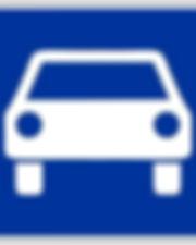 Motor Vehicles Only.jpg