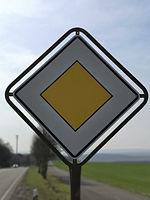 Priority Road.jpg