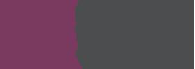 Go Supreme Logo (002).png