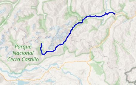 SAT4 Overview Map Screenshot.JPG
