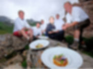 Kulinarische Jakobsweg 1.jpg