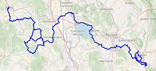 BT4 Map Screenshot.JPG